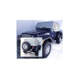 Copri Jeep 91-06
