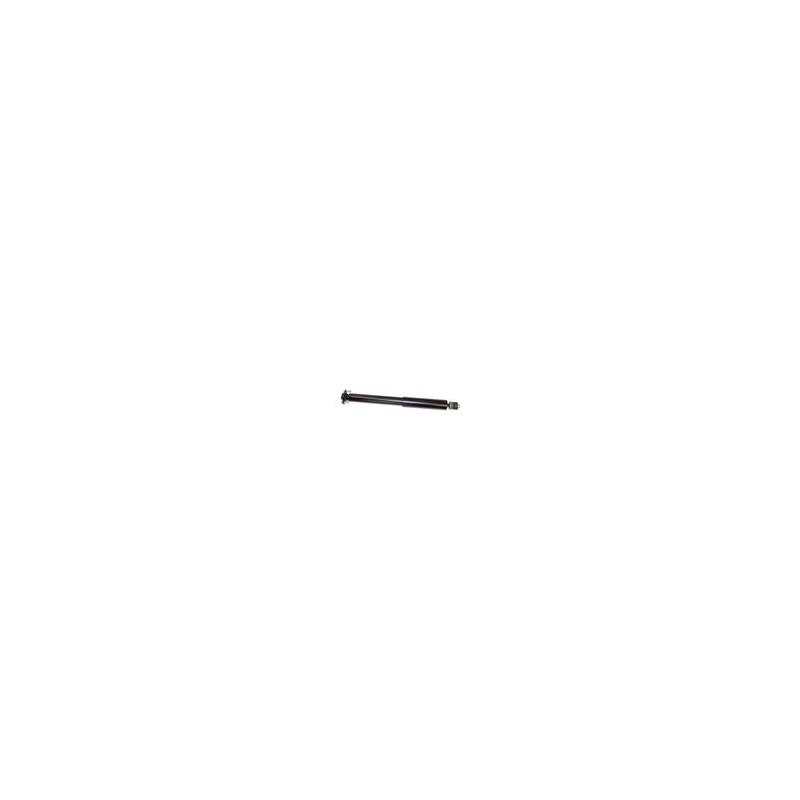 Ammortizzatore Posteriore Grand Cherokee Wk 05-10