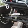 Ammortizzatore Sterzo Jeep Tj-Yj-Zj -Xj