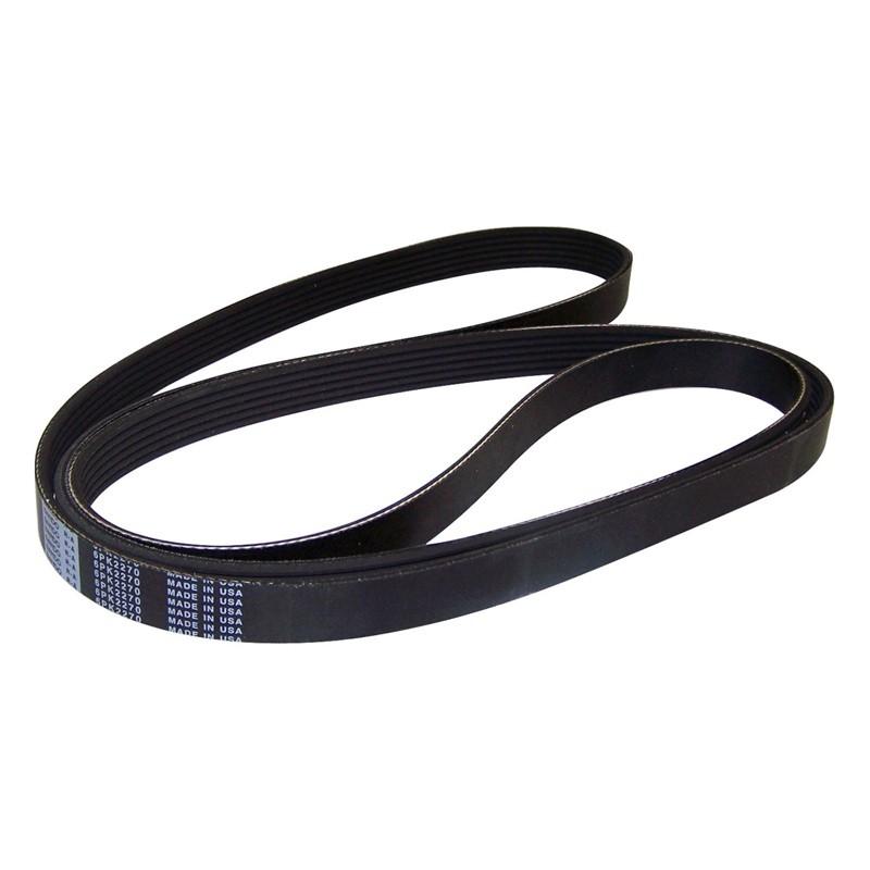 Accessori cintura