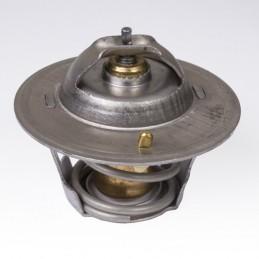 Thermostat, 3.8L, 195...