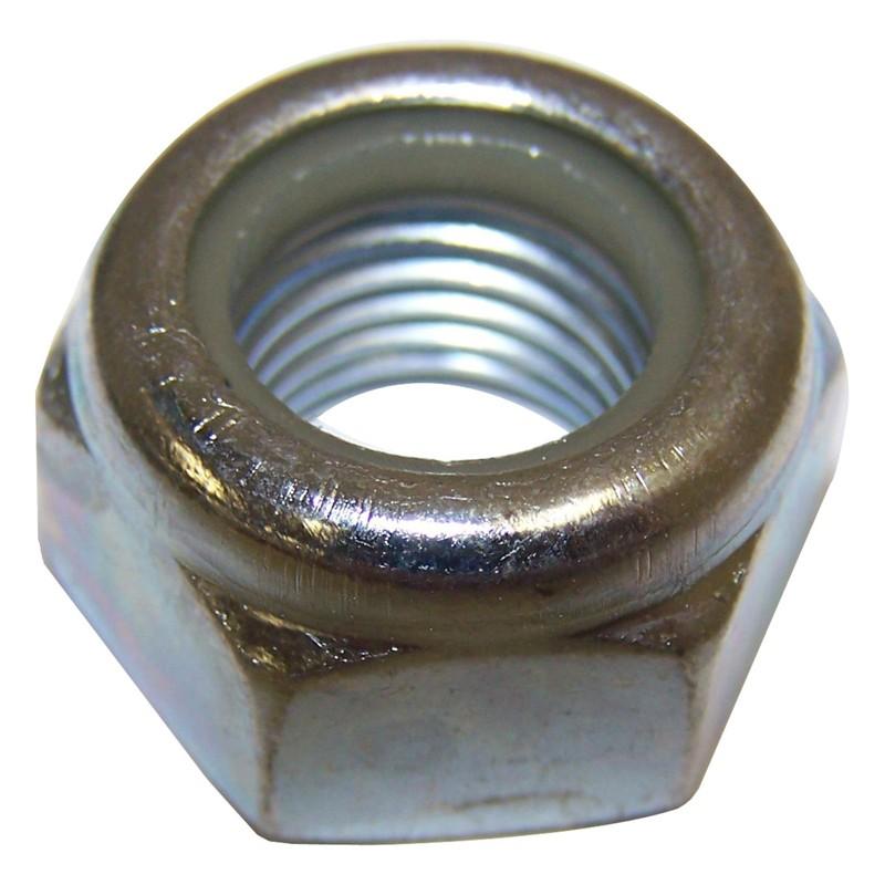 Ball Joint Lock Nut