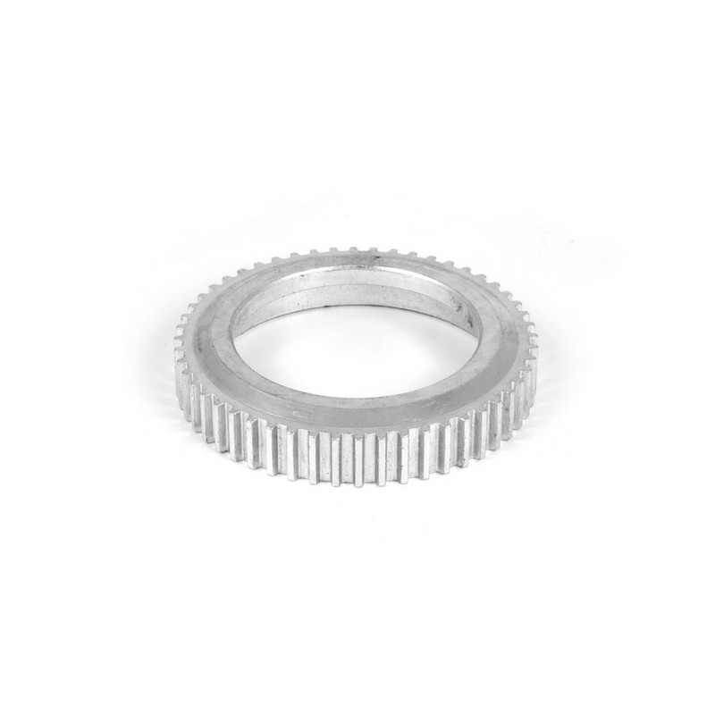 ABS Tone Ring, 07-18 Jeep Wrangler JK