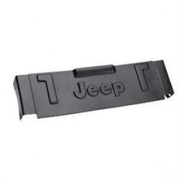 Cover Jeep Anteriore Cj