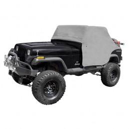 Copri Jeep 87/91