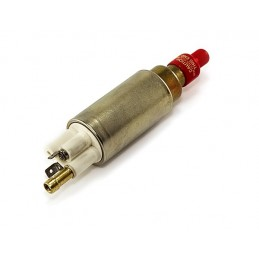 Pompa Benzina Elettrica  Yj -Xj 87-90