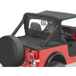 Copricassone Duster Jeep Cj-Yj 80-91