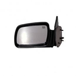 Specchio Retrovisore Wj