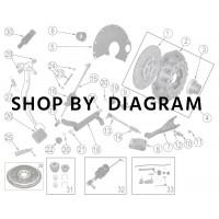 SHOP BY DIAGRAMS