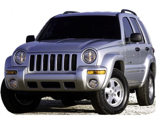 SubCategory-jeep-cherokee-liberty-2002.jpg